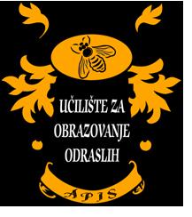 Učilište za obrazovanje odraslih APIS