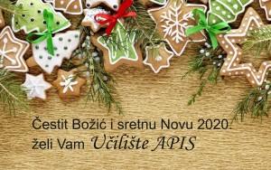 2020-1617475
